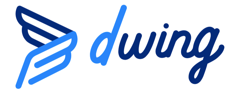 株式会社dwing(ドゥイング)